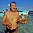 Karibik pur - Tourist in der Dominikanischen Republik